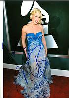 Celebrity Photo: Natasha Bedingfield 1641x2335   492 kb Viewed 80 times @BestEyeCandy.com Added 1409 days ago