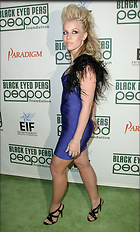 Celebrity Photo: Natasha Bedingfield 1807x3000   702 kb Viewed 193 times @BestEyeCandy.com Added 1795 days ago