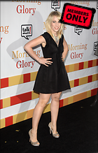 Celebrity Photo: Natasha Bedingfield 2513x3931   1.2 mb Viewed 7 times @BestEyeCandy.com Added 901 days ago