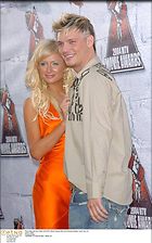 Celebrity Photo: Nick Carter 344x550   94 kb Viewed 137 times @BestEyeCandy.com Added 2493 days ago