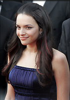 Celebrity Photo: Norah Jones 1756x2490   860 kb Viewed 520 times @BestEyeCandy.com Added 2496 days ago