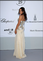 Celebrity Photo: Rosario Dawson 2109x3000   417 kb Viewed 28 times @BestEyeCandy.com Added 902 days ago