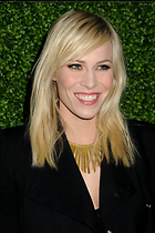 Celebrity Photo: Natasha Bedingfield 2000x3000   795 kb Viewed 49 times @BestEyeCandy.com Added 1024 days ago