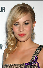 Celebrity Photo: Natasha Bedingfield 1536x2436   379 kb Viewed 67 times @BestEyeCandy.com Added 1325 days ago