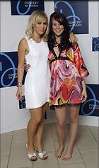 Celebrity Photo: Natasha Bedingfield 1772x3000   881 kb Viewed 81 times @BestEyeCandy.com Added 1820 days ago