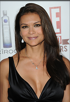 Celebrity Photo: Nia Peeples 2054x3000   564 kb Viewed 1.396 times @BestEyeCandy.com Added 1558 days ago