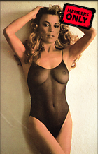 Celebrity Photo: Vanna White 1525x2377   533 kb Viewed 46 times @BestEyeCandy.com Added 1567 days ago