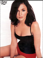 Celebrity Photo: Rachael Leigh Cook 884x1200   120 kb Viewed 550 times @BestEyeCandy.com Added 4021 days ago