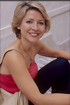 Celebrity Photo: Samantha Brown 1067x1600   222 kb Viewed 2.100 times @BestEyeCandy.com Added 1541 days ago