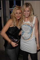 Celebrity Photo: Natasha Bedingfield 2000x3000   673 kb Viewed 68 times @BestEyeCandy.com Added 1560 days ago