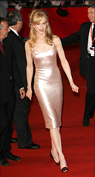 Celebrity Photo: Nicole Kidman 1621x3000   397 kb Viewed 8.391 times @BestEyeCandy.com Added 3176 days ago