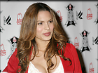 Celebrity Photo: Nadine Velazquez 3000x2219   436 kb Viewed 122 times @BestEyeCandy.com Added 1990 days ago
