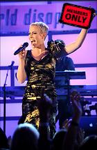 Celebrity Photo: Natasha Bedingfield 2646x4071   1.4 mb Viewed 7 times @BestEyeCandy.com Added 2011 days ago