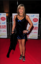 Celebrity Photo: Samantha Fox 1916x3000   819 kb Viewed 1.172 times @BestEyeCandy.com Added 1587 days ago