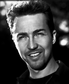 Celebrity Photo: Edward Norton 770x936   82 kb Viewed 184 times @BestEyeCandy.com Added 2813 days ago