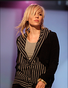 Celebrity Photo: Natasha Bedingfield 2305x3000   884 kb Viewed 36 times @BestEyeCandy.com Added 1795 days ago