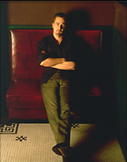 Celebrity Photo: Edward Norton 850x1085   84 kb Viewed 265 times @BestEyeCandy.com Added 2494 days ago