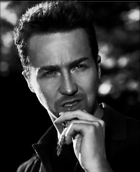 Celebrity Photo: Edward Norton 760x934   81 kb Viewed 179 times @BestEyeCandy.com Added 2583 days ago
