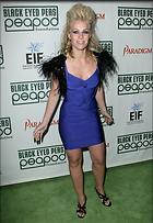 Celebrity Photo: Natasha Bedingfield 2071x3000   929 kb Viewed 41 times @BestEyeCandy.com Added 1820 days ago