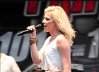 Celebrity Photo: Natasha Bedingfield 2616x1890   523 kb Viewed 51 times @BestEyeCandy.com Added 2011 days ago