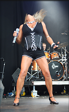 Celebrity Photo: Samantha Fox 1561x2558   518 kb Viewed 4.001 times @BestEyeCandy.com Added 1008 days ago