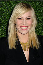 Celebrity Photo: Natasha Bedingfield 2000x3000   802 kb Viewed 35 times @BestEyeCandy.com Added 1024 days ago