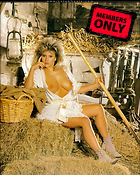 Celebrity Photo: Samantha Fox 624x778   149 kb Viewed 59 times @BestEyeCandy.com Added 2397 days ago