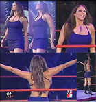 Celebrity Photo: Stephanie Mcmahon 800x853   372 kb Viewed 1.553 times @BestEyeCandy.com Added 1849 days ago