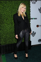 Celebrity Photo: Natasha Bedingfield 2000x3000   965 kb Viewed 41 times @BestEyeCandy.com Added 1254 days ago