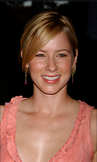 Celebrity Photo: Traylor Howard 2100x3518   598 kb Viewed 1.183 times @BestEyeCandy.com Added 2464 days ago