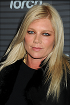 Celebrity Photo: Peta Wilson 2000x3000   737 kb Viewed 379 times @BestEyeCandy.com Added 1270 days ago