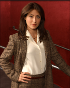 Celebrity Photo: Sasha Alexander 1200x1500   422 kb Viewed 855 times @BestEyeCandy.com Added 1604 days ago