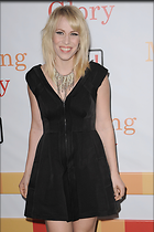 Celebrity Photo: Natasha Bedingfield 2400x3600   794 kb Viewed 57 times @BestEyeCandy.com Added 901 days ago
