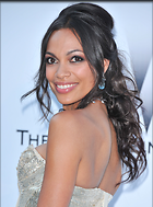 Celebrity Photo: Rosario Dawson 2224x3000   594 kb Viewed 34 times @BestEyeCandy.com Added 902 days ago