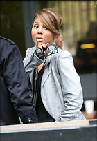 Celebrity Photo: Toni Braxton 2059x3000   648 kb Viewed 157 times @BestEyeCandy.com Added 1294 days ago