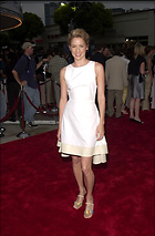 Celebrity Photo: Traylor Howard 314x478   58 kb Viewed 1.100 times @BestEyeCandy.com Added 2552 days ago
