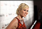 Celebrity Photo: Natasha Bedingfield 3000x2028   410 kb Viewed 82 times @BestEyeCandy.com Added 1231 days ago