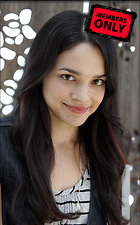 Celebrity Photo: Norah Jones 2055x3300   1,010 kb Viewed 6 times @BestEyeCandy.com Added 2375 days ago