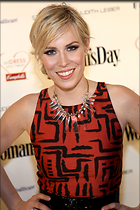 Celebrity Photo: Natasha Bedingfield 2000x3000   622 kb Viewed 44 times @BestEyeCandy.com Added 1319 days ago