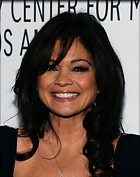 Celebrity Photo: Valerie Bertinelli 2377x3000   863 kb Viewed 382 times @BestEyeCandy.com Added 1489 days ago