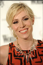 Celebrity Photo: Natasha Bedingfield 1997x3000   556 kb Viewed 67 times @BestEyeCandy.com Added 1319 days ago