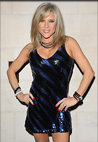 Celebrity Photo: Samantha Fox 1928x2800   680 kb Viewed 1.649 times @BestEyeCandy.com Added 1587 days ago