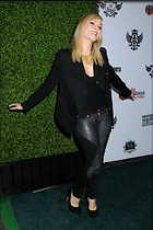 Celebrity Photo: Natasha Bedingfield 2000x3000   961 kb Viewed 37 times @BestEyeCandy.com Added 1254 days ago