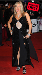 Celebrity Photo: Samantha Fox 2650x4726   1.1 mb Viewed 5 times @BestEyeCandy.com Added 1606 days ago
