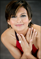 Celebrity Photo: Nia Peeples 304x444   28 kb Viewed 497 times @BestEyeCandy.com Added 1899 days ago
