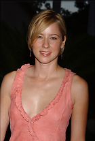 Celebrity Photo: Traylor Howard 2190x3238   783 kb Viewed 2.029 times @BestEyeCandy.com Added 2240 days ago