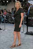 Celebrity Photo: Peta Wilson 2052x3000   742 kb Viewed 775 times @BestEyeCandy.com Added 2811 days ago