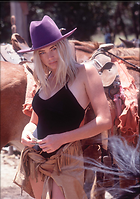 Celebrity Photo: Peta Wilson 2000x2841   330 kb Viewed 863 times @BestEyeCandy.com Added 2695 days ago