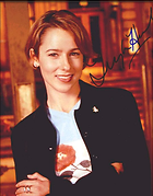 Celebrity Photo: Traylor Howard 539x689   51 kb Viewed 905 times @BestEyeCandy.com Added 2552 days ago