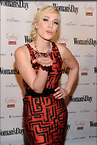 Celebrity Photo: Natasha Bedingfield 1996x3000   653 kb Viewed 55 times @BestEyeCandy.com Added 1231 days ago